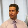 author's profile photo Scott Githens