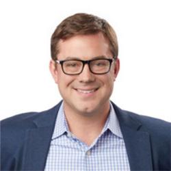 Author's profile photo Scott Davis