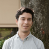 Author's profile photo Scott Brenner