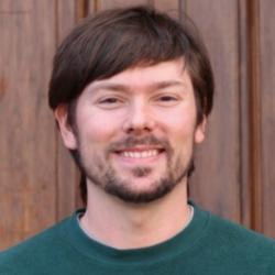 Profile picture of sdanter