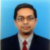 author's profile photo Soumya De