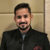 Author's profile photo Sagar Dhange