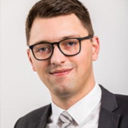 Profile picture of sdingermann