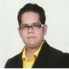 Author's profile photo Sarvesh Dev Jaiswal