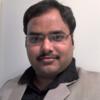 Author's profile photo Sivasagar Duggirala