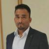 Author's profile photo Subhadip Dutta