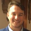 Author's profile photo Sean McGann