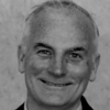 Author's profile photo Sean O'BRIEN