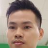 Author's profile photo Sean Chan