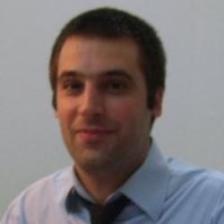 Author's profile photo Sebasitan Simon