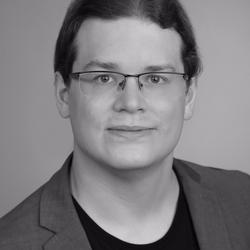 Profile picture of sebastian.doeweling