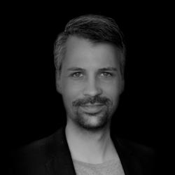 Profile picture of sebastian.gath