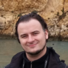 author's profile photo Sebastian Lenartowicz
