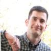 author's profile photo Sebastian Mende