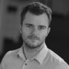 Author's profile photo Sebastian Nigl
