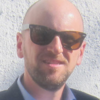 Author's profile photo Sebastian Schmitt