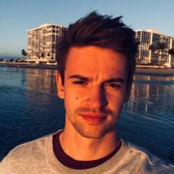 Author's profile photo Sebastian Heid
