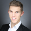 Author's profile photo Sebastian Schuermann