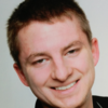 Author's profile photo Sebastian Michler