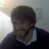 Author's profile photo Sebastian Moreno