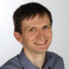 author's profile photo Sebastian Raemsch