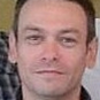 Author's profile photo SEBASTIAN Rodriguez