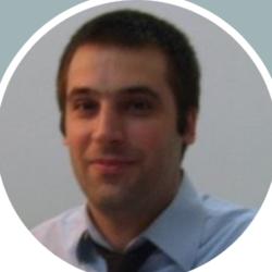 Profile picture of sebastiansimon2