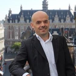 Profile picture of sebastien.goiffon