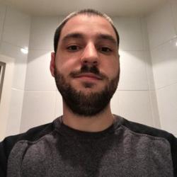 Profile picture of sebastien.wattiez