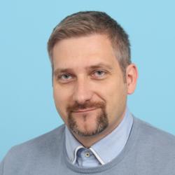 Profile picture of sebastjan.hribar