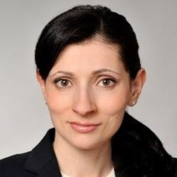 Profile picture of sedaagasarjan