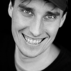 Author's profile photo Aurelien Segond