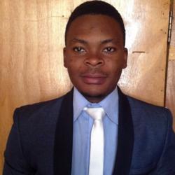 Author's profile photo Segun Onibalusi