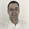 Author's profile photo Stephan Otto