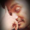 author's profile photo Senthil Kumar S