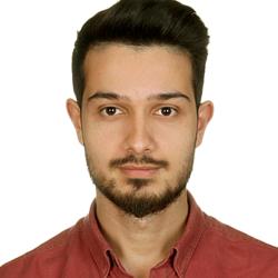 Profile picture of selcukeren