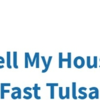 Author's profile photo Sell My House Fast Tulsa
