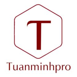 Profile picture of selltuanminhpro