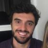 author's profile photo Selmo Rocha