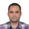 author's profile photo Selçuk KILINÇ