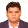 Author's profile photo Srinivasan Venkatachalam Selvakumar