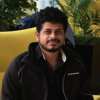 Author's profile photo Selvaguru Manokaran