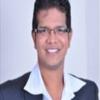 Author's profile photo Selva Kumar Selva Kumar