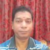 author's profile photo Somasundaram Chidambaram