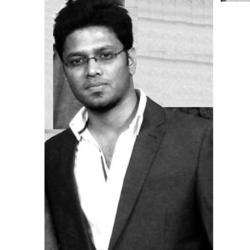 Profile picture of sen.sap