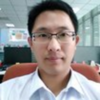 Author's profile photo Sensen Wei
