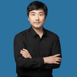 Author's profile photo Sen Li