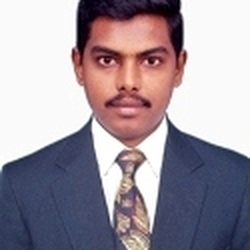 Profile picture of senthil.kumar841231