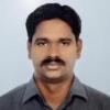 Author's profile photo Senthil murugan