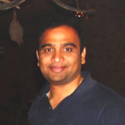 Profile picture of senthilvel.murugesan